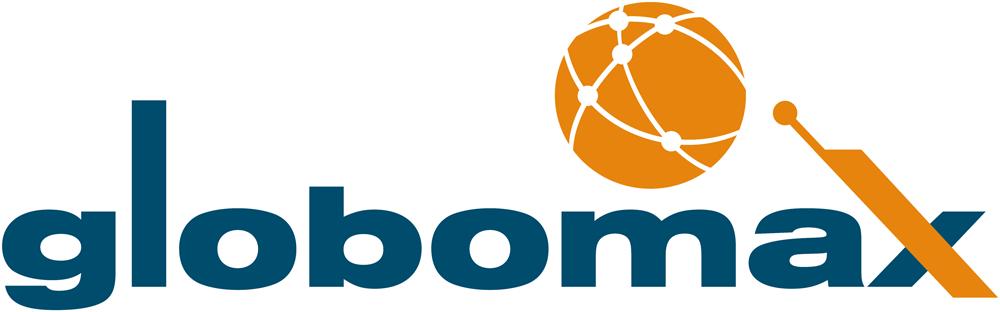 GLOBOMAX ZRT