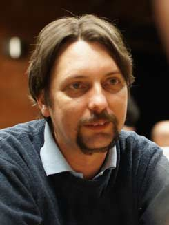 Sponga Károly