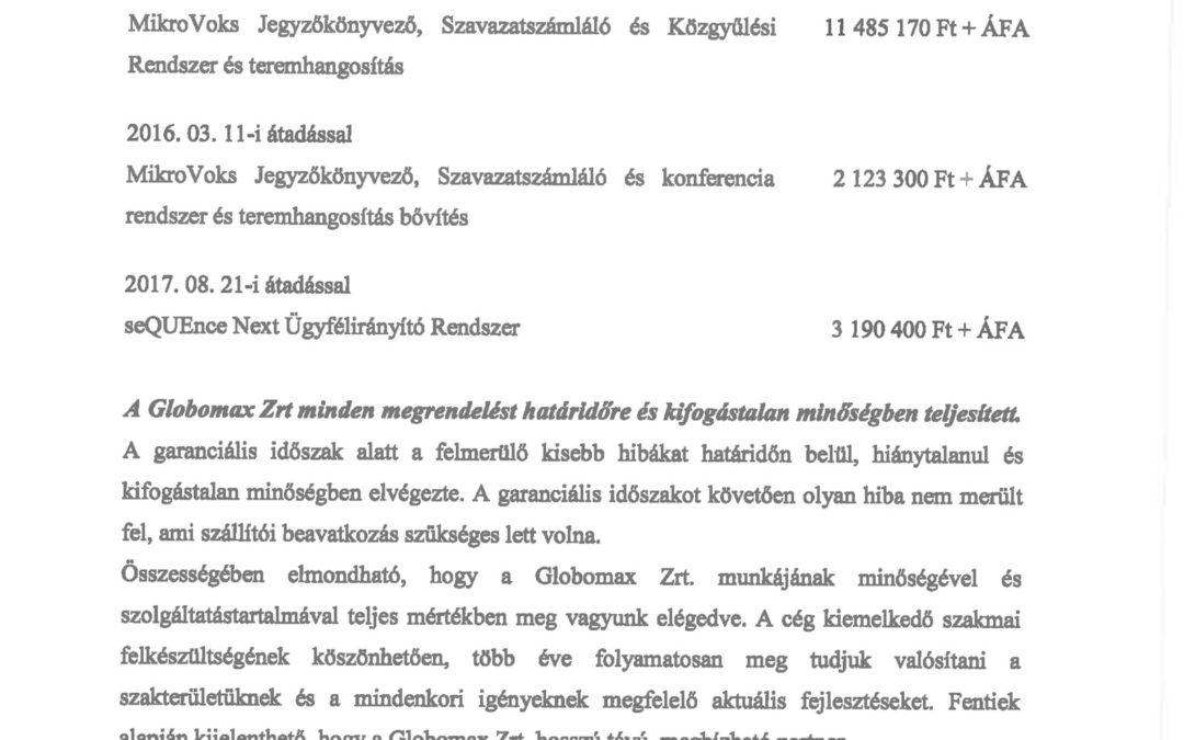 seQUEnce-ügyfélhívó-rendszer-Nemzeti-Közszolgálati-Egyetem-felhasználói-vélemények_m_03