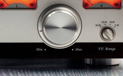 Hangosítás eszközök